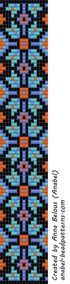 jhbhjbhj.jpg 393×1,600 pixels