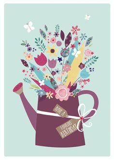 Birthday happy wishes french illustration ideas Happy Birthday Wishes Cards, Birthday Wishes Quotes, Happy Wishes, Bday Cards, Happy Birthday Images, Birthday Love, Birthday Pictures, Birthday Greeting Cards, Fabulous Birthday