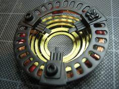 Arc Reactor – Life in the Uncanny Valley Electronic Circuit Projects, Electronics Projects, Tony Iron Man, Cardboard Camera, Iron Man Arc Reactor, Iron Man Art, Iron Man Avengers, Diy For Men, Batman Universe