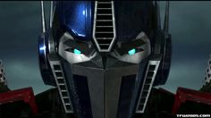 transformers prime pictures  | Transformers-Prime-004-130_1294028920 Transformers Prime Beast Hunters ...