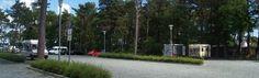 Toll  #FKK #Stellplatz #algarve #portugal_em_fotos #portugal #vanlifeportugal #camperlife #onroadlife #vanlifediaries #homeiswhereyouparkit #vanlife #campingleben #happycamper #myvanobsession #happytruck #rumtreiberin #livinginacamper #lifeonroad #lebenaufdemparkplatz #buslife #homeonwheels #lebenaufrädern #lebenimwohnmobil