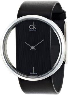 Calvin Klein Glam K9423107 - Reloj de mujer de cuarzo, co... https://www.amazon.es/dp/B003CP0UX2/ref=cm_sw_r_pi_dp_x_Bvuxyb3R86537