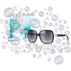 love those sunglasses. I wish I will have them ♥ I love the mini heart key detail