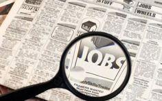 Ελλάδα : ''Πρωταθλήτρια Ευρώπης'' στην ανεργία η Ελλάδα - Αναλυτικά πίνακας για όλες τις χώρες της ΕΕ