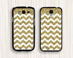 golden chevronSamsung casechevron Note3 casegolden by Emmajins, $9.99