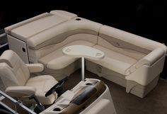 whitesmarine.com Bennington 20 SLX #WhitesMarineCenter #TeamWhitesMarine #Bennington #BenningtonMarine #Pontoon #Boat #Boating #Luxury #Lifestyle #BoatLife