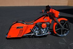 Chevy Harley. Super Sport with Houndstooth seat and Rally Racing Stripes. Love Love Love.