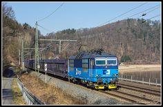 ČD Cargo 372 014-1_Königstein_Sachsen_DE