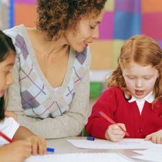 Smart Career Move: Child Care Director