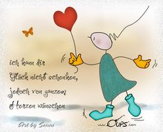 But it is only up to you whether I am happy or not happiness from the heart - Brenda O.-Doch es liegt an nur an Dir ob ich glücklich bin oder nichtvon Herzen Glück – Brenda O. But it& only up to you whether I& happy or … - Sister Birthday Quotes, Sister Quotes, Happy Birthday Wishes, Birthday Greetings, Birthday Cards, Friend Quotes, Happy B Day, I Am Happy, Outside Fall Decorations