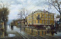zhukov-pavel_old-saratov_04