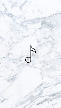 Ideas for music cover highlight Instagram Logo, Instagram White, Instagram Music, Instagram Design, Instagram Feed, History Instagram, Mode Poster, Instagram Background, Insta Icon