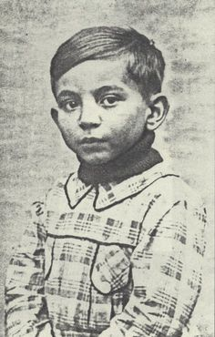Joseph Goldberg was one of the Jewish children of Paris that faced an evil Nazi war machine Sept. 2, 1942 at age 7.