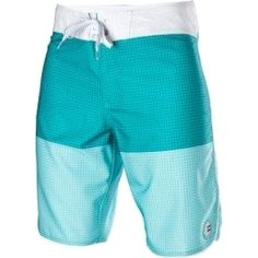 Lacoste Mens Pockets Micro Pattern Print Swimming Trunk Shorts 29/% OFF RRP