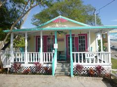2 bedroom cottage rental in fort myers beach florida usa