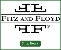 Whether searching for a piece in a family heirloom or just trying to build a set, we have what you need in our selection of discontinued Fitz & Floyd china patterns. China Patterns, Hand Painted Ceramics, Seasonal Decor, Brand Names, My Love, Logos, Affiliate Marketing, Dinnerware, Porcelain