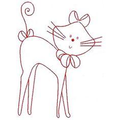 www.secretsof.com image.pcgi?image=embroiderytips miems designs rwcats2 ds2565_3.jpg