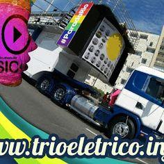 Trioeletrico.net.br – Fotos Business Help, Arcade Games, Pictures