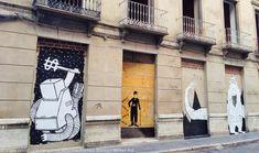 Street Art Diary - Szukaj w Google