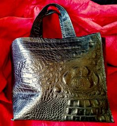 #twitter#tumbrl#instagram#avito#ebay#yandex#facebook #whatsapp#google#fashion#icq#skype#dailymail#avito.ru#nytimes #i_love_ny     Black Furla  shopper tote bag, leather, black made in Italy #Furla #TotesShoppers