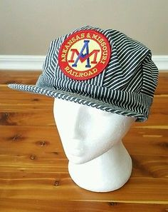 a5be90bc311 Original Vintage Hats for Men