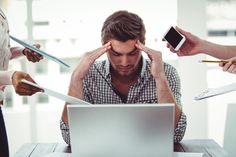 Stress is more dangerous than you think! Don't ignore these signs to both your emotional and physical health. http://www.healthline.com/health-news/mental-eight-ways-stress-harms-your-health-082713 #HeartHealth #stress #DangerZone #RiskFactors #EmotionalHealth #PhysicalHealth #Balance #BeAware #KnowTheRisk #GetHelp
