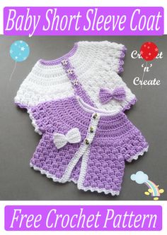 Baby Clothes Patterns, Coat Patterns, Baby Patterns, Clothing Patterns, Crochet Patterns, Crochet Shorts Pattern, Skirt Patterns, Blouse Patterns, Sewing Patterns
