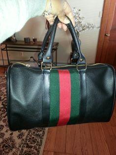 a30c8b79e16f 13 Best EBAY images in 2013 | Bags, Purses, Side purses
