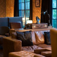 The alchemist shanghai and lounges on pinterest for Apartment design consultant