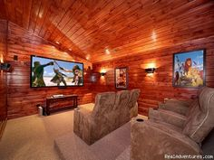 1000 Images About Home Theater Basement Ideas On
