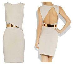 gucci-backless-dress