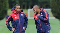 Arsenal legend declares ex-Man Utd star as the best Premier League player ever.