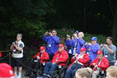 www.badgerhonorflight.org
