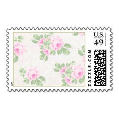 >>>Are you looking for          Vintage floral chic pink roses postage stamps           Vintage floral chic pink roses postage stamps We provide you all shopping site and all informations in our go to store link. You will see low prices onThis Deals          Vintage floral chic pink roses p...Cleck Hot Deals >>> http://www.zazzle.com/vintage_floral_chic_pink_roses_postage_stamps-172331634994293959?rf=238627982471231924&zbar=1&tc=terrest