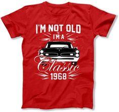 50th Birthday Shirt Dad Birthday Gift Ideas For Him Bday