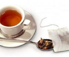 Tea Pockets Bag your own loose tea, or create your own blends. Redbush Tea, Pukka Tea, Wholesale Tea, Darjeeling Tea, Coffee Guide, Jasmine Green Tea, Coffee Delivery, Buy Tea, Fruit Tea
