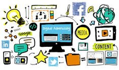 Top Digital Marketing Strategy Agency in Delhi NCR – The Marcom Avenue. Experience excellence in digital marketing services with our Digital Strategist. Advertising Industry, Advertising Strategies, Mobile Advertising, Advertising Services, Online Advertising, Best Digital Marketing Company, Digital Marketing Strategy, Digital Marketing Services, Marketing Goals