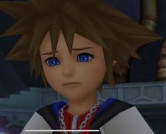 Sora Kingdom Hearts 3, Princess Zelda, Fictional Characters, Fantasy Characters