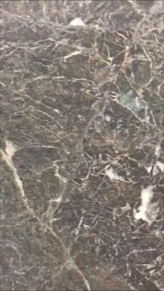 Photos are examples only. All natural stones may vary in color, shade and veining. It is recommended to select slabs prior to purchase. Please contact Global Marble & Granite to view actual stock. Kitchen Board, Kitchen Walls, Kitchen Ideas, Kitchen Design, Granite Stone, Stone Slab, Leather Granite, Lake House Plans, Concrete Bathroom