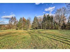 39 Erinn lane Lot 3 Annville Pennsylvania, 17042   MLS# 229264 Land for sale Details
