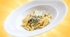 The Best Recipes on the Internet: Italian Essentials   First We Feast