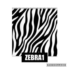 Custom Personalized Cheetah Cape Styling Cape Barber Cape Hair Salon Cape Hair Stylist Cape Zebra Print Hair Cutting Cape Embroidered Cape by ibelieveicandesigns on Etsy https://www.etsy.com/listing/557886865/custom-personalized-cheetah-cape-styling