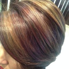 Hairstyles on Pinterest   Medium hair cuts, Medium wavy hairstyles ...