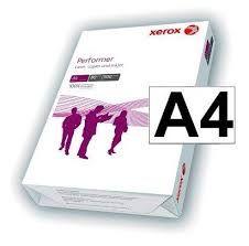 A4 Performer Copy Paper @ http://tinypic.com/useralbum.php?ua=jDYbjZKQ0yLxAB4c8HTIpA%3D%3D