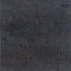 Gresie glazurata mata Lazio metal 33.3x33.3 cm