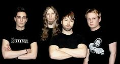New-Metal-Media der Blog: News: Austin Deathtrip streamen volles Album #news #metal #album