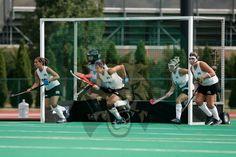 2008 Field Hockey