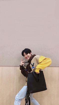 Junkyu YG Trainee Yg Trainee, Korean Boys Ulzzang, Baby Koala, Treasure Planet, Hyun Suk, Treasure Boxes, Yg Entertainment, Kpop Boy, Boyfriend Material