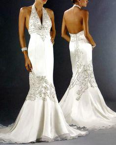 wedding dress,bridal gowns,Prom Dress