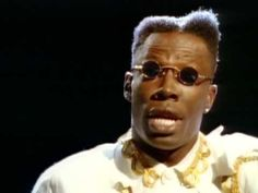 """SHABBA RANKS / HOUSECALL feat. MAXI PRIEST (1991) -- Check out the """"The 90s: Yada, Yada, Yada"""" YouTube Playlist --> http://www.youtube.com/playlist?list=PL23FAF17E1C3953D8 #1990s #90s"""